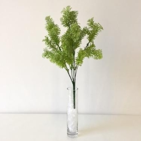 Conifer Bush 33cm