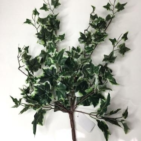 Trailing Ivy Bunch 45cm