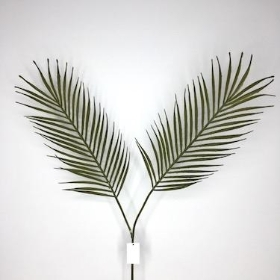 Palm Spray 94cm