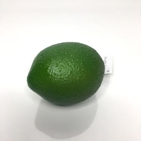 Artificial Lime 7cm