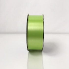 Lime Green Ribbon 91m