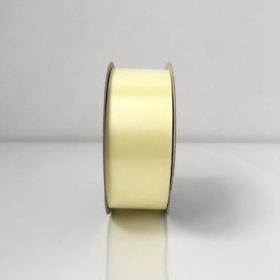 Lemon Poly Ribbon 91m