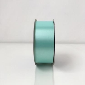 Mint Poly Ribbon 91m