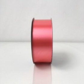 Pink Blush Poly Ribbon 91m