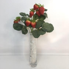 Strawberry Pick 31cm