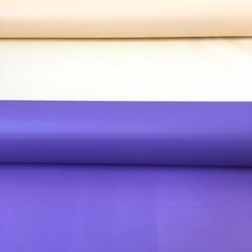 Frosted Cellophane Roll 80m